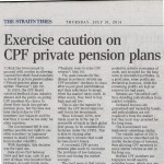cpf private pension plans