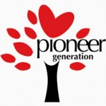 Pioneer Generation Subsidies-read to clarify your confusion