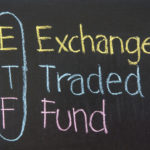 When is investing in Exchange Traded Funds (ETFs) not suitable?