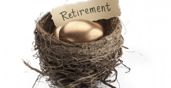 Women likely to be financially worst off after retirement