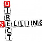 direct selling directasia