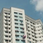 lease buyback scheme hdb