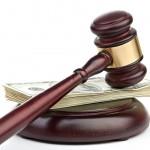 frankin heng lawsuit