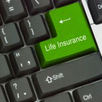 direct life insurance purchase