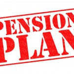 cpf private pension plan