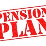 cpf private pension plan