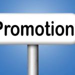 Buy a $1m Term insurance PROMOTION (promotion ended)