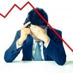 cpf investors lost money