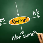 (Another) 4 reasons why Singaporeans and you cannot retire
