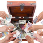 Is Crowdfunding Investments Worth the Risk?