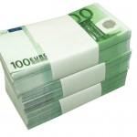 cpf money